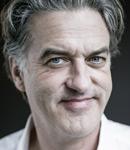 Dirk Schormann