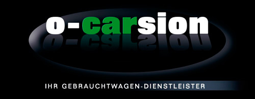 Logo_O-carsion
